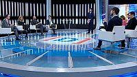 El debate de La 1 - 15/02/17 - ver ahora