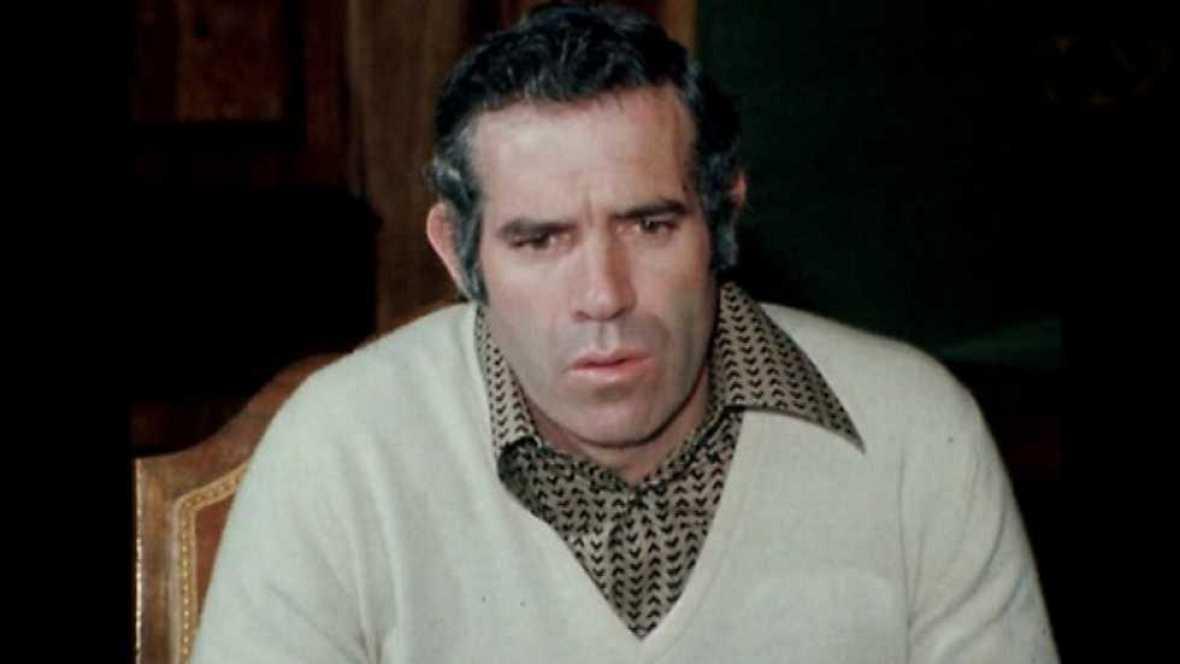 Conexión vintage - Eterno Luis Aragonés - 16/02/17 - ver ahora