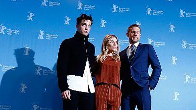 Festival de cine de Berlín (Berlinale 2017) - Secciones paralelas y nuevos talentos