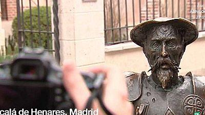 España Directo - 17/02/17 - ver ahora