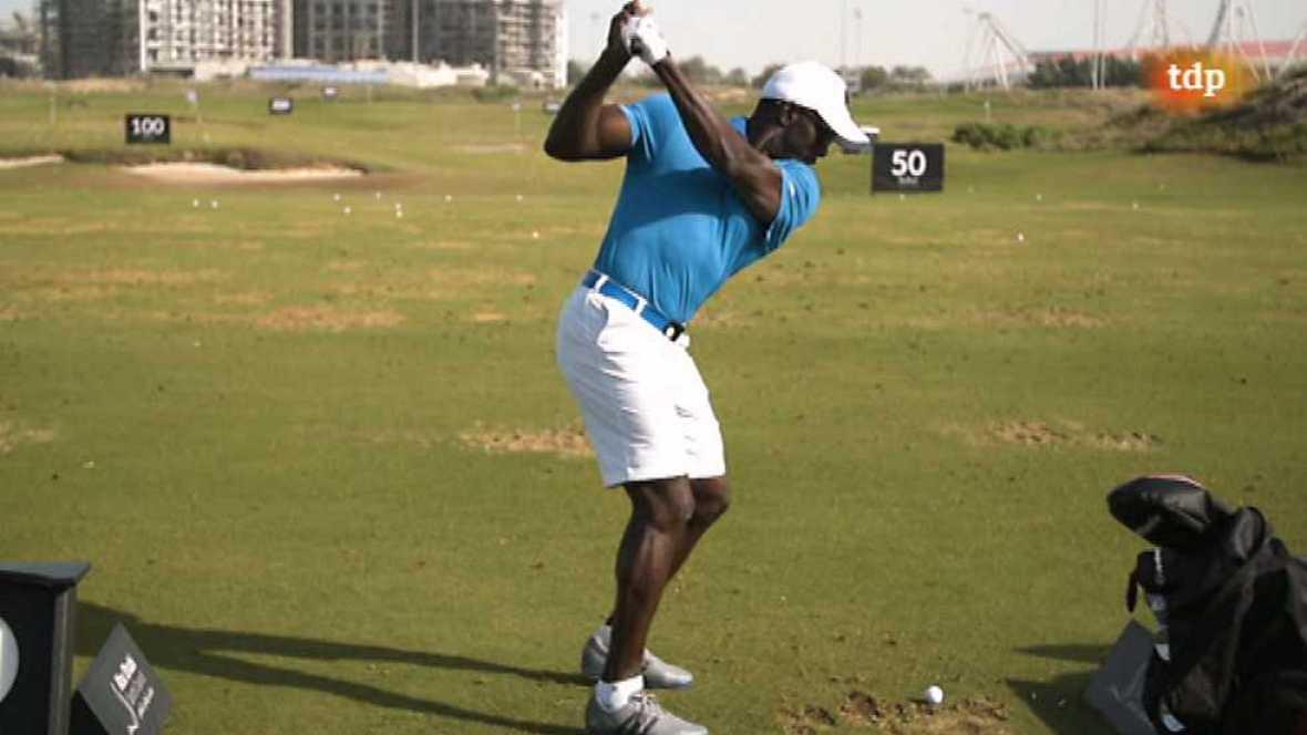 Golf - Abu Dhabi Invitational 2017 - ver ahora