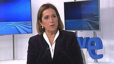 La Entrevista de Canarias - 18/02/2017