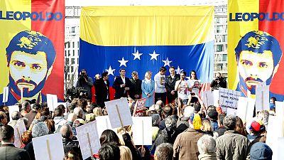 Leopoldo López recurrirá ante la justicia internacional su condena