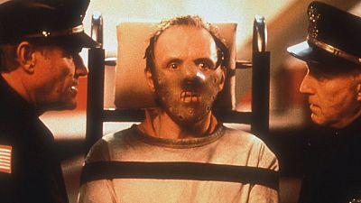 La noche temática - Estrellas del crimen: Hannibal Lecter - ver ahora