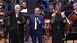 Mocedades 45 aniversario Sinfónico - 19/02/2017