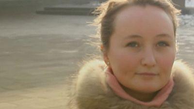 La voz de la soprano Yulia Lies-neva llena de magia el Auditorio Nacional
