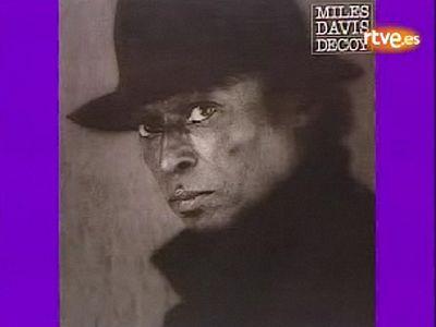 Jazz entre amigos - Miles Davis (Parte 2)
