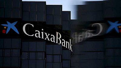 La banca apura el plazo del Gobierno para atender desde este martes las reclamaciones por las cláusulas suelo