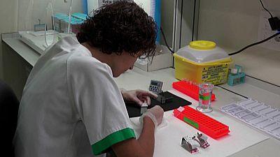 Prueban en pacientes la primera inmunoterapia contra el cáncer desarrollada enteramente en España