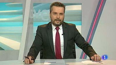 Noticias Castilla y León 2 - 21/02/17
