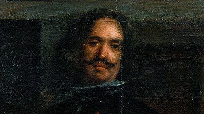 Documenta2 - Diego Velázquez o el Realismo salvaje - ver ahora