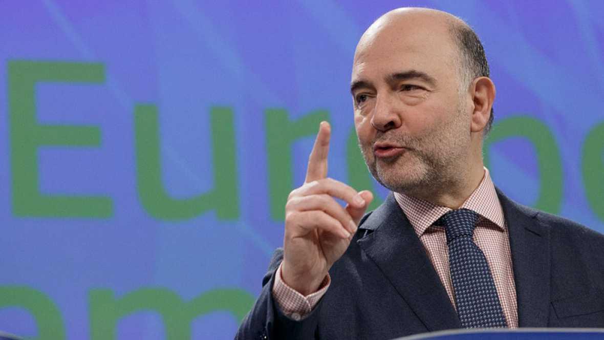 Bruselas alerta del uso generalizado de contratos temporales en España y de su efecto negativo