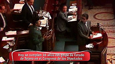 Amigas y conocidas - 23/02/17 - ver ahora