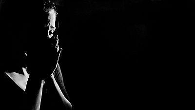 La Policía Nacional y la Guardia Civil buscan establecer mecanismos de prevención para potenciales agresiones a mujeres