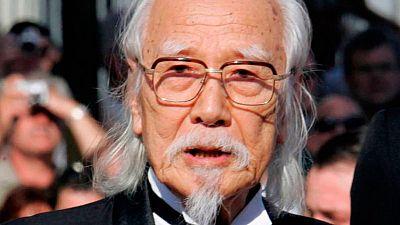 Seijun suzuki (1923 - 2017)