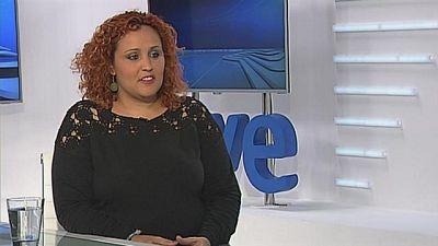 La Entrevista de Canarias - 07/01/2017