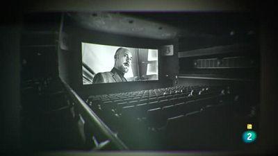 Cierra el Palafox, uno de los últimos cines históricos de Madrid