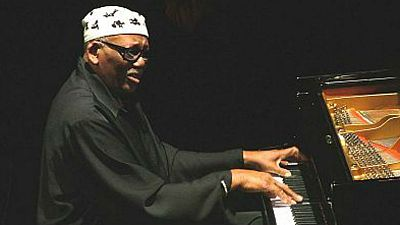 Jazz entre amigos - Randy Weston en Marrakech (Parte 2 de 2)