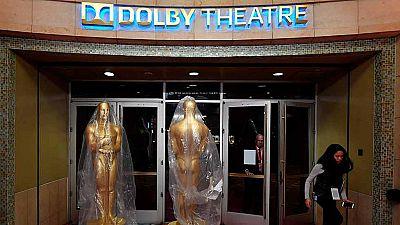 Los Oscar 2017 también tienen nombre español