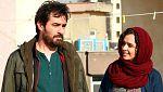 Tráiler de 'El viajante', de Asghar Farhadi