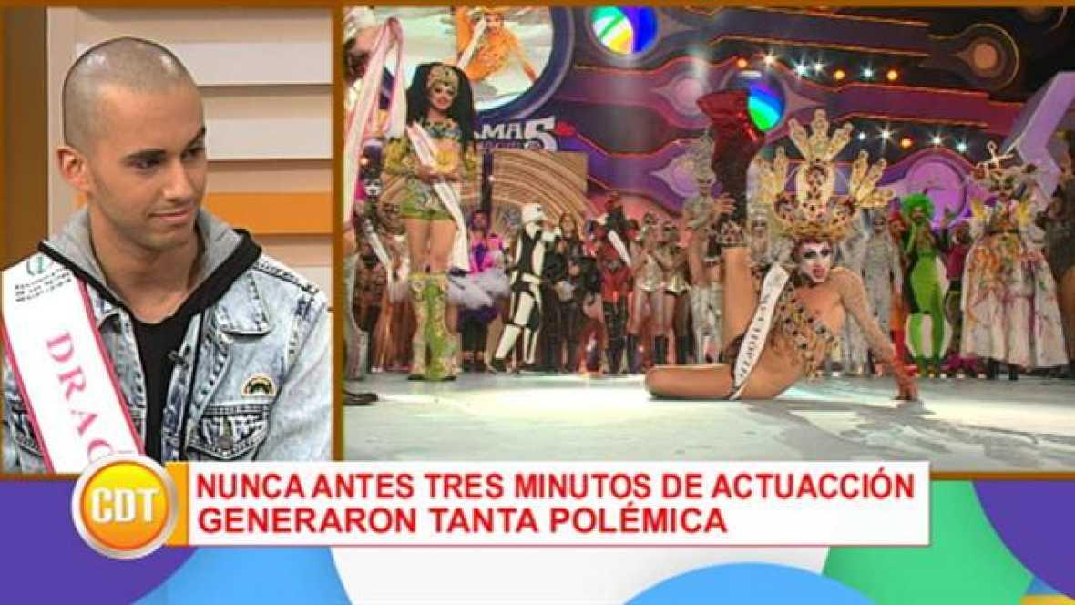Cerca de ti - 01/03/2017, Cerca de ti - RTVE.es A la Carta