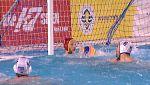 Waterpolo - Liga Europea Masculina 7ª Jornada: CN AT. Barceloneta - Pro Recco