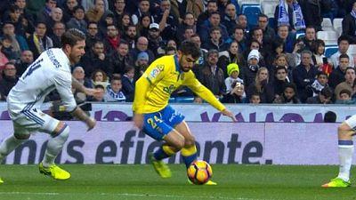 Deportes Canarias - 02/03/2017