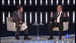El Debat de La 1 - 02/03/17