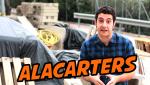 Alacarters - Atención obras