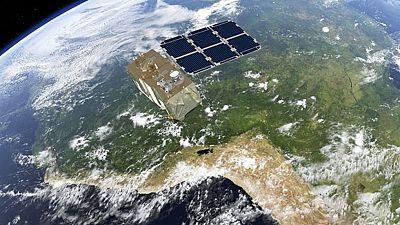 """Despega desde Kurú Sentinel-2B, el quinto satélite del programa Copérnico que """"vigilará"""" la Tierra"""