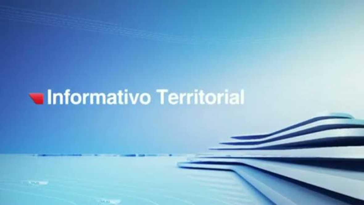 Telecantabria 2 - 07/03/17
