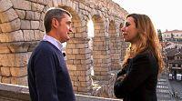 Comando Actualidad - Lo nunca visto del Acueducto de Segovia - Reportaje