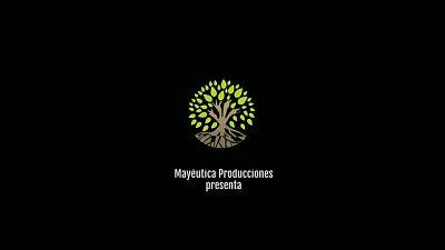 Trailer del cortometraje Tierra y raíces