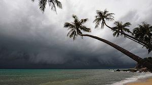 Atlántico: Del cielo al infierno