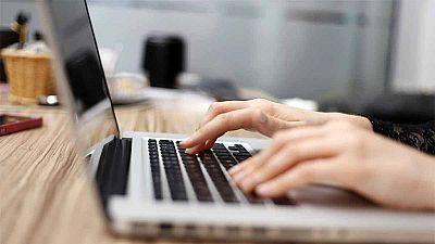 A tres de cada cuatro internautas les costaría vivir sin conectarse