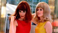 50 años de 'Las señoritas de Rochefort'