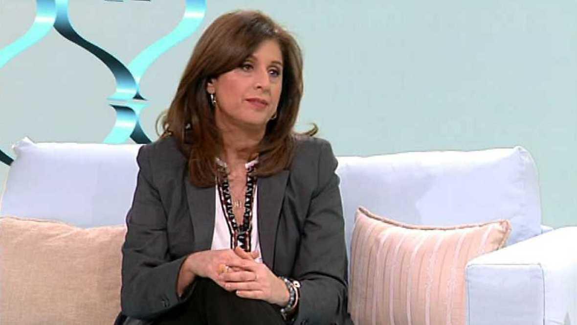 Shalom - Celebramos Purim en femenino - ver ahora