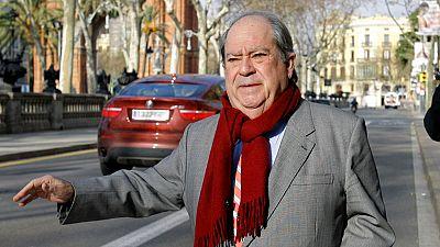 Arranca el juicio por el caso Pretoria que salpicó a tres ayuntamientos de Barcelona