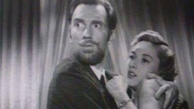 La noche del cine español - 1954 (III)