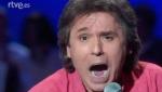 Viva el espectáculo - 8/3/1991