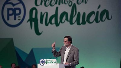 Telediario - 8 horas - 20/03/17 - ver ahora