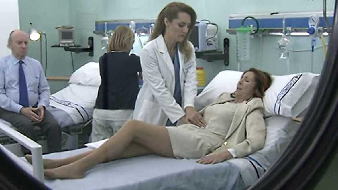 Centro médico - 20/03/17 (2) - ver ahora