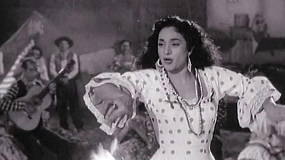 Imprescindibles - Ole, ole, Lola Flores - ver ahora