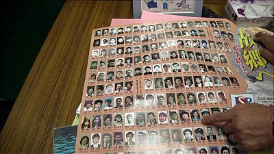 Documentos TV - Secuestrados por Corea del Norte - Avance