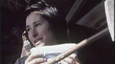 Vivir cada día - Cartas de una familia (1981)