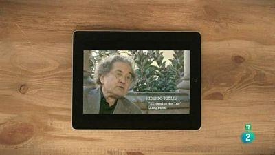 Página Dos - El aniversario - Recordamos al añorado Ricardo Piglia