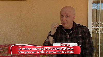 Amigas y conocidas - 22/03/17 - ver ahora