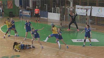 Deportes Canarias - 22/03/2017