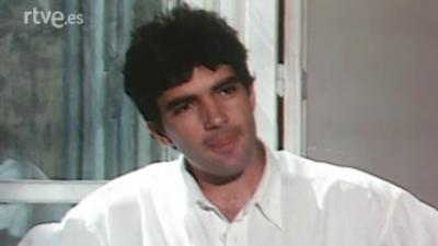 De película - 19/12/1988