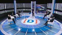 El debate de La 1 - 22/03/17 - ver ahora